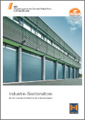 Industrie Sectionaltore